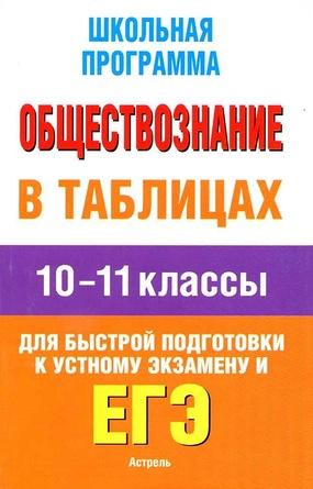 http://galina-soleil.narod.ru/kartinki/obsh_v_tab.jpg