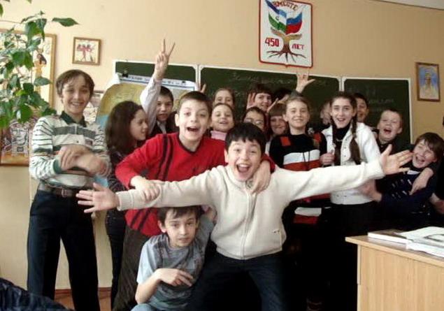 http://galina-soleil.narod.ru/kartinki/people/foto/EDE.jpg