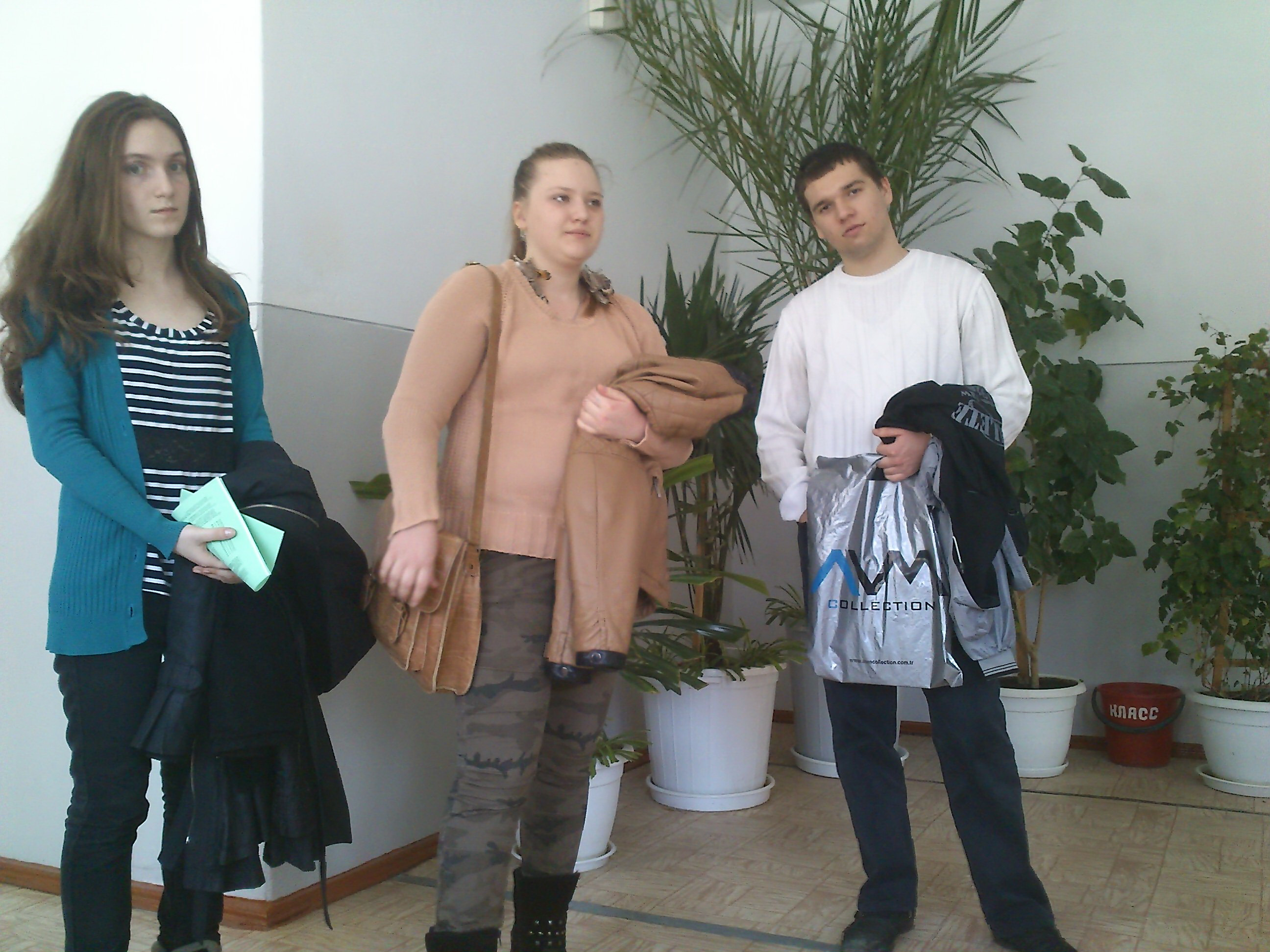 http://galina-soleil.narod.ru/kartinki/people/foto/olimpiada_po_pravu_janvar_2014.jpg