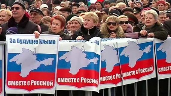 http://galina-soleil.narod.ru/kartinki/people/foto/vmeste5.jpg