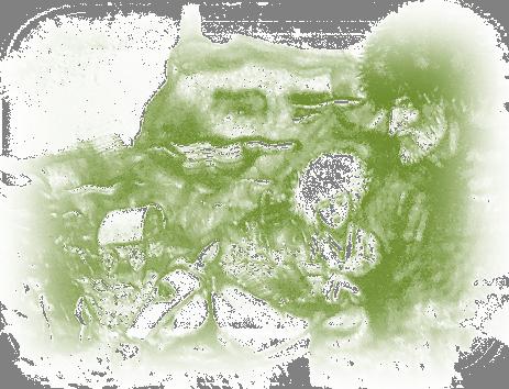 http://galina-soleil.narod.ru/kartinki/pritchi/kavvojna.png