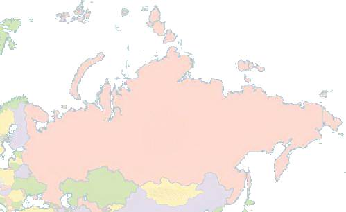 http://galina-soleil.narod.ru/kartinki/rossija.jpg